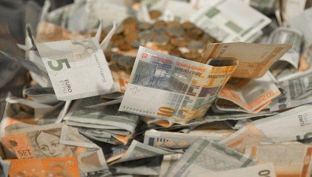 Financování bydlení i se záznamem v registrech