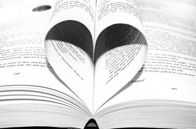 Naučte se hovořit jazykem lásky toho druhého