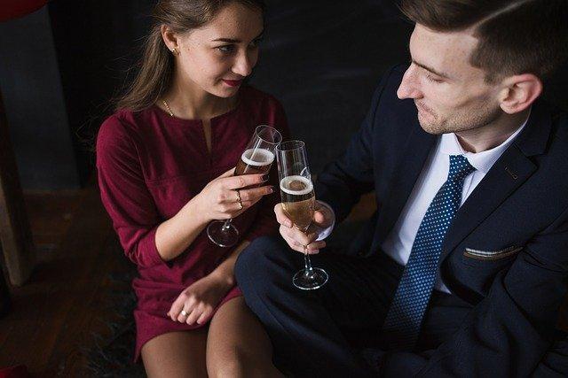 Mluvení – něco, co musíte dělat častěji než sex
